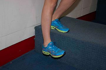 foot-dips-2