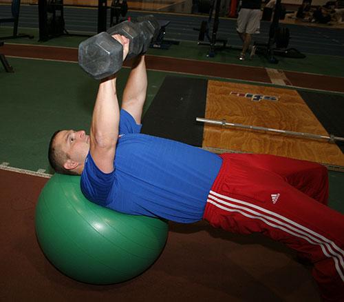 stability-ball-press