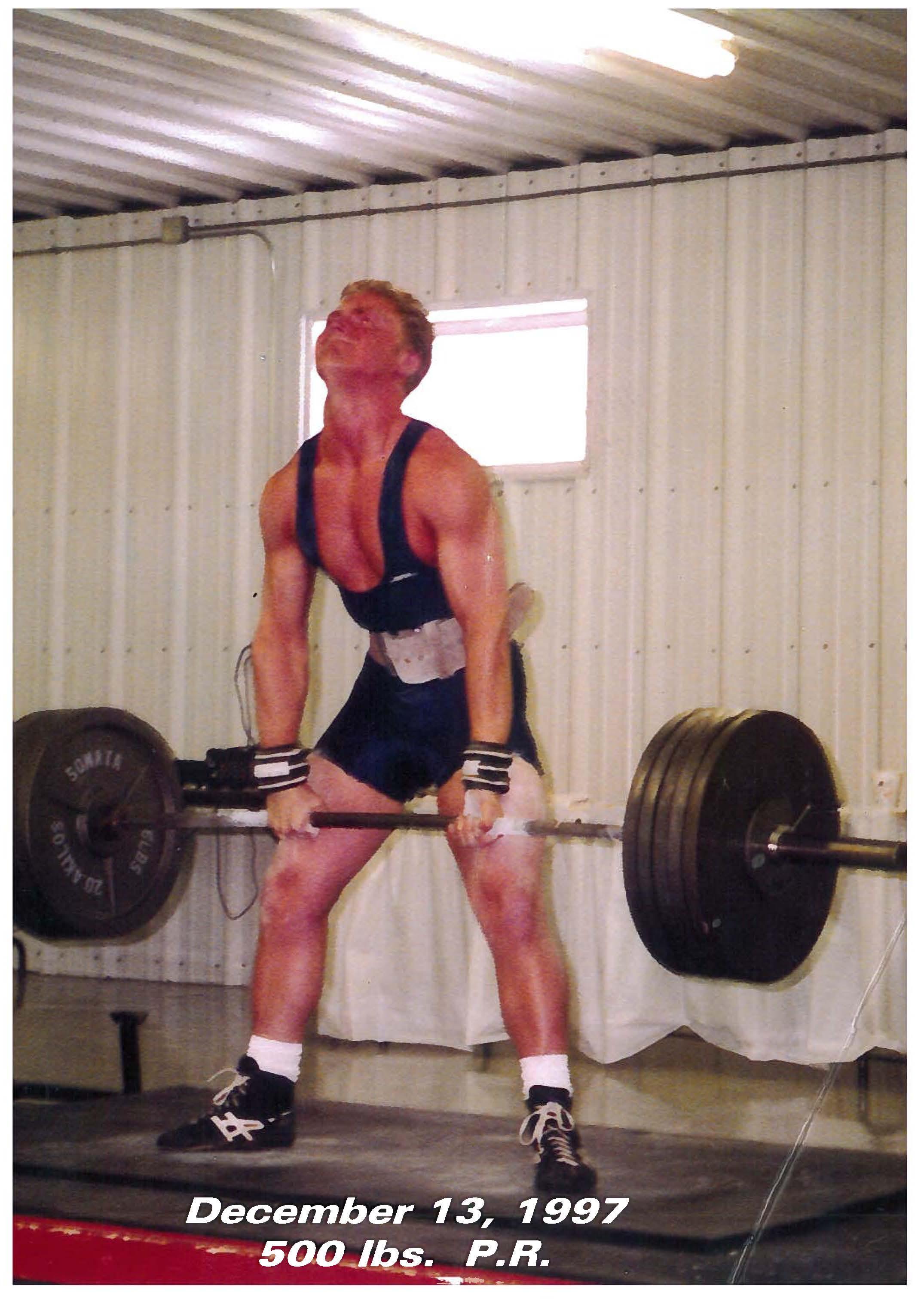 lifting_picmaloney