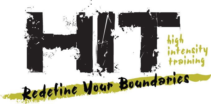 hit-high-res-logo-web-new