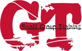 GT-logo-revised-1