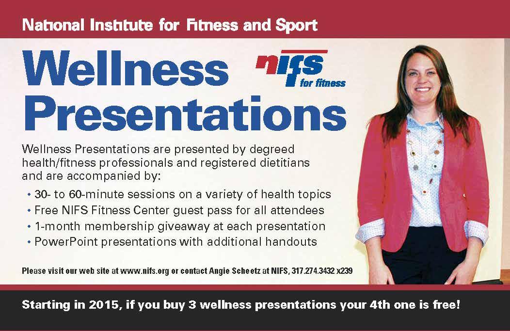 NIFS_Wellness_Presentations.jpg
