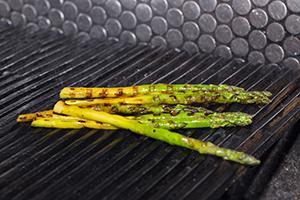 asparagus new