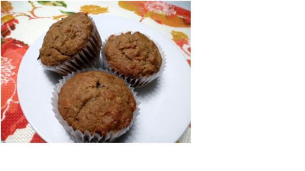muffins resized 600