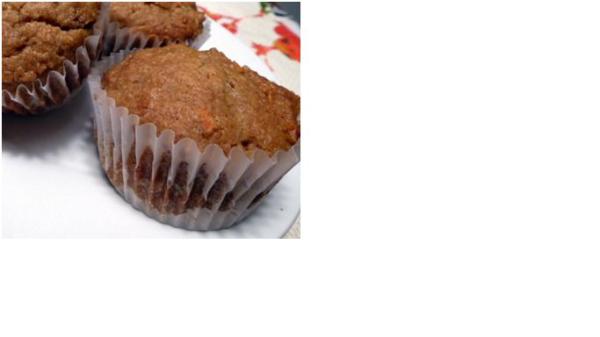 muffin closeup resized 600