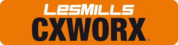 Les Mills CXWORX resized 600