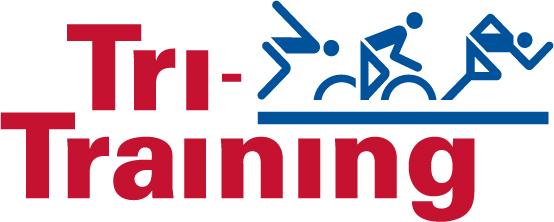 Tri Training logo