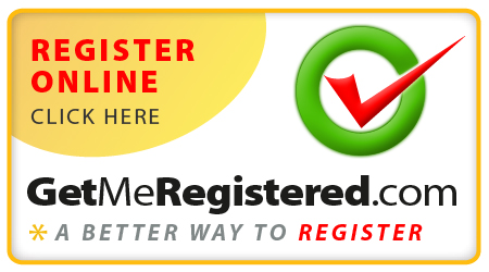 Register_Button_Icon_for_client_website.jpg