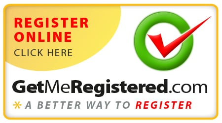 Register_Button_Icon_for_client_website