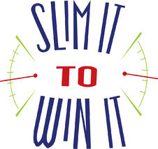 Slim-It-logo2