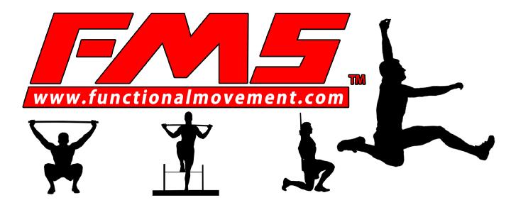 FMS-logo.jpg