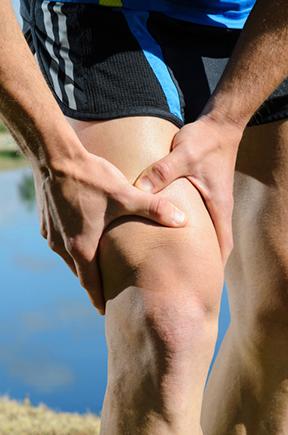 exercise injury