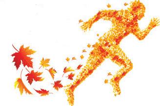 fall-marathon