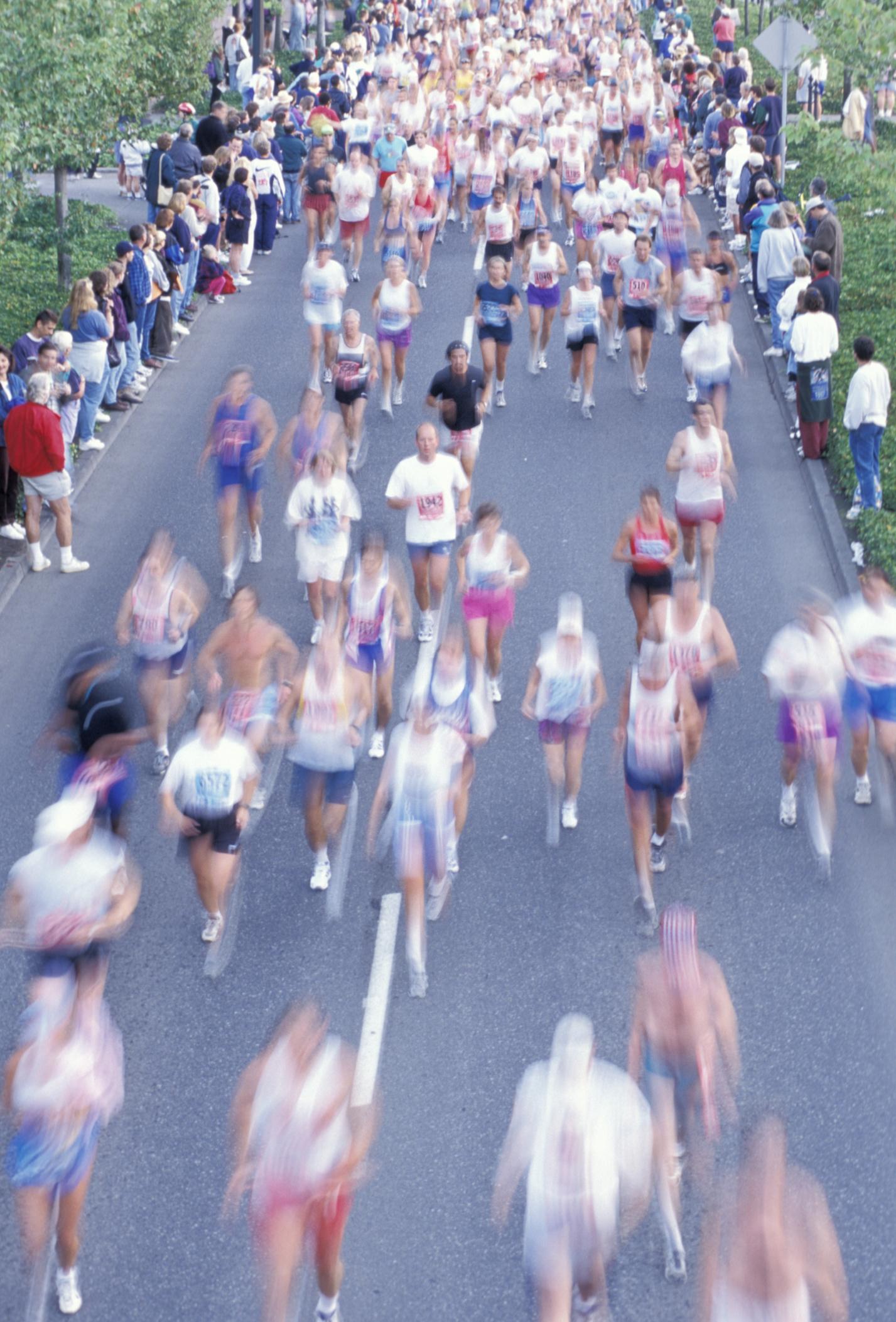 marathon-1