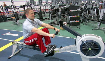 Thomas_Rowing_Blog_3