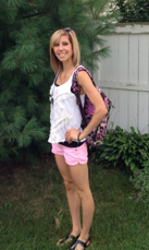 First_day_of_senior_year