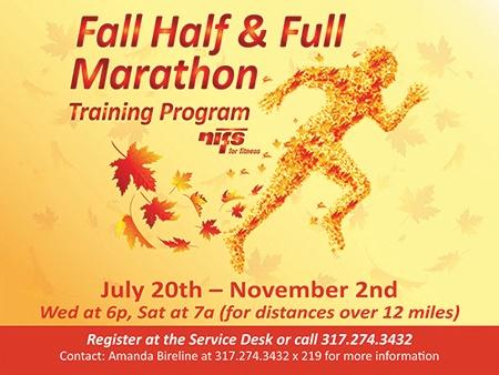 2016-Fall-Marathon-lawn-sign-lr.jpg