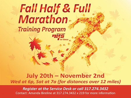 2016-Fall-Marathon-lawn-sign-lr.jpg