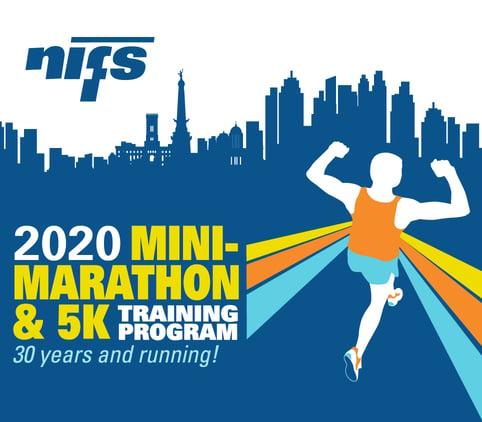 2020 Mini Marathon_Web logo