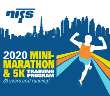 2020 Mini Marathon_Web logo