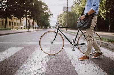 932463446_bike