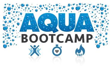 Aqua Bootcamp logo