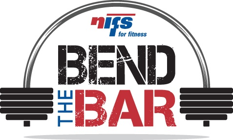 Bend_the_Bar_logo
