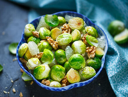 Brussel Sprouts_Cropped_1000x758