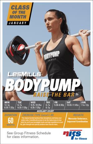 COM_BodyPump