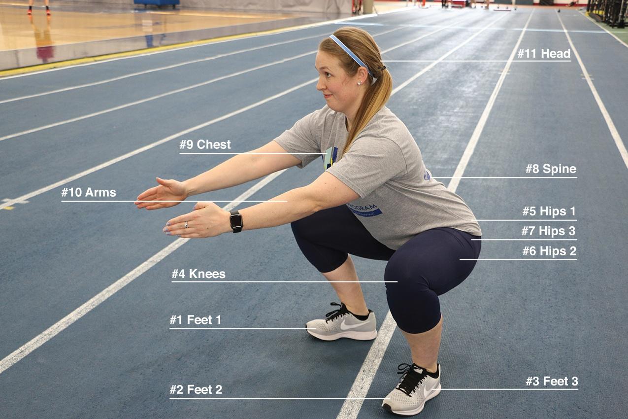 Cara_squat