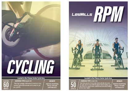Cycle_RPM