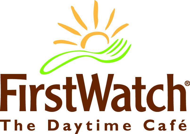 FW Core Logo