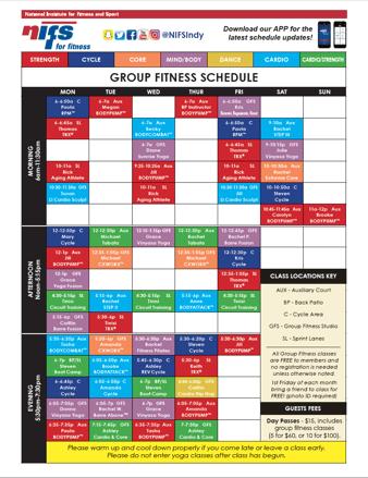 GF Schedule Mar 2020_2