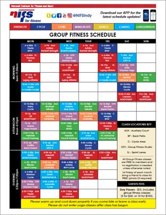 GF Schedule_Aug 2_SS