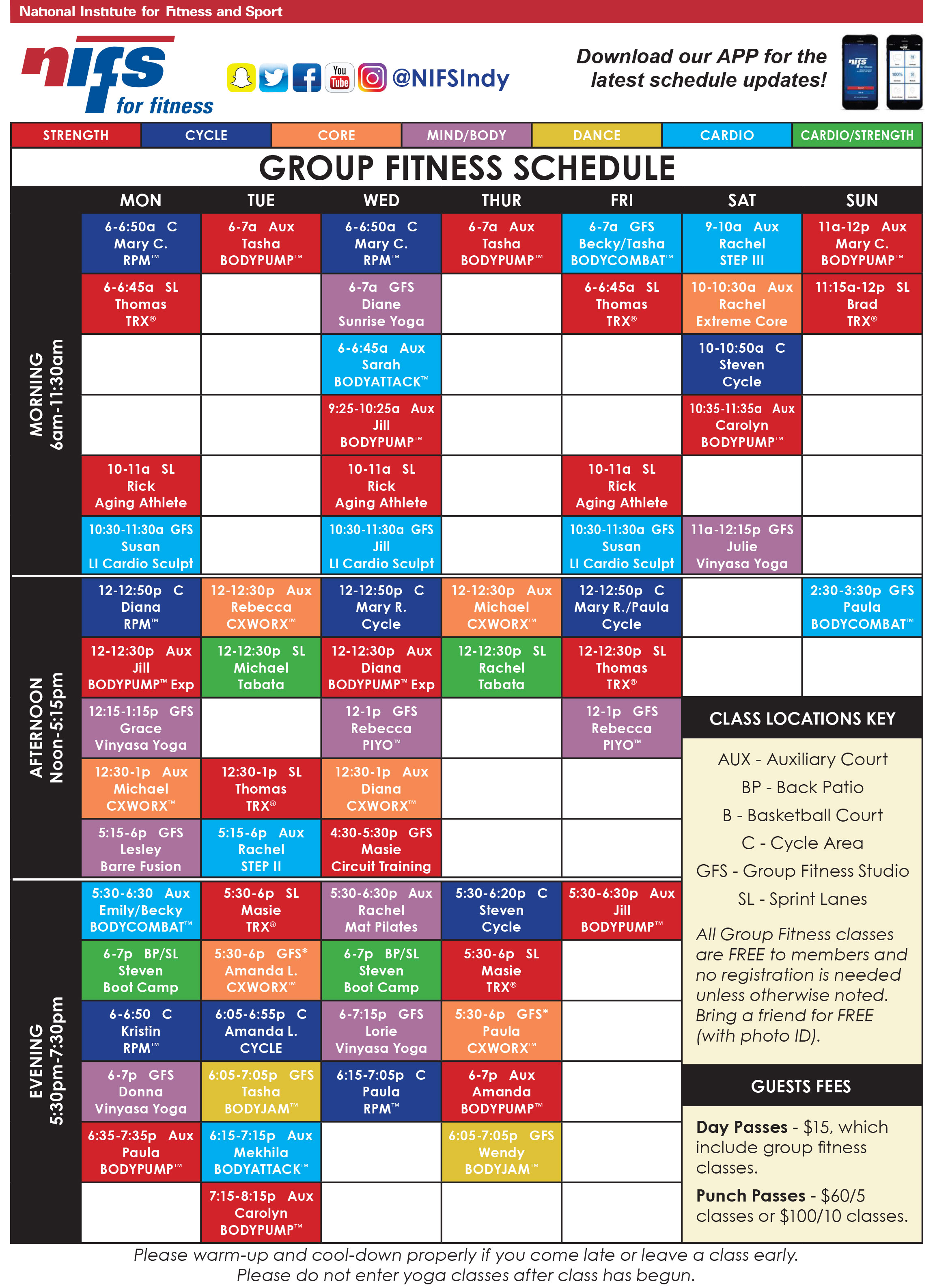 GF_schedule_1217