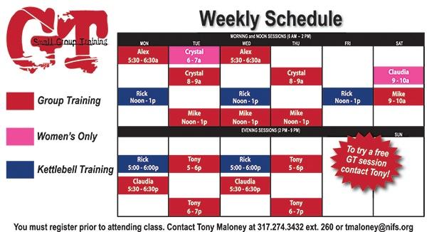 GT schedule.jpg