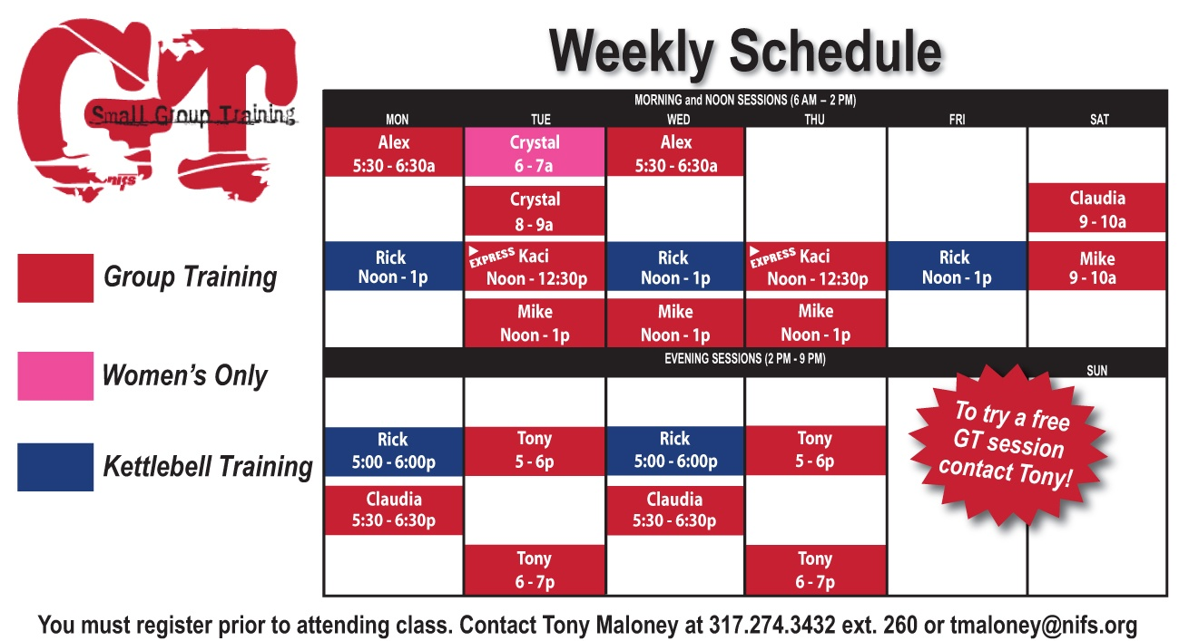 GT schedule_May.jpg