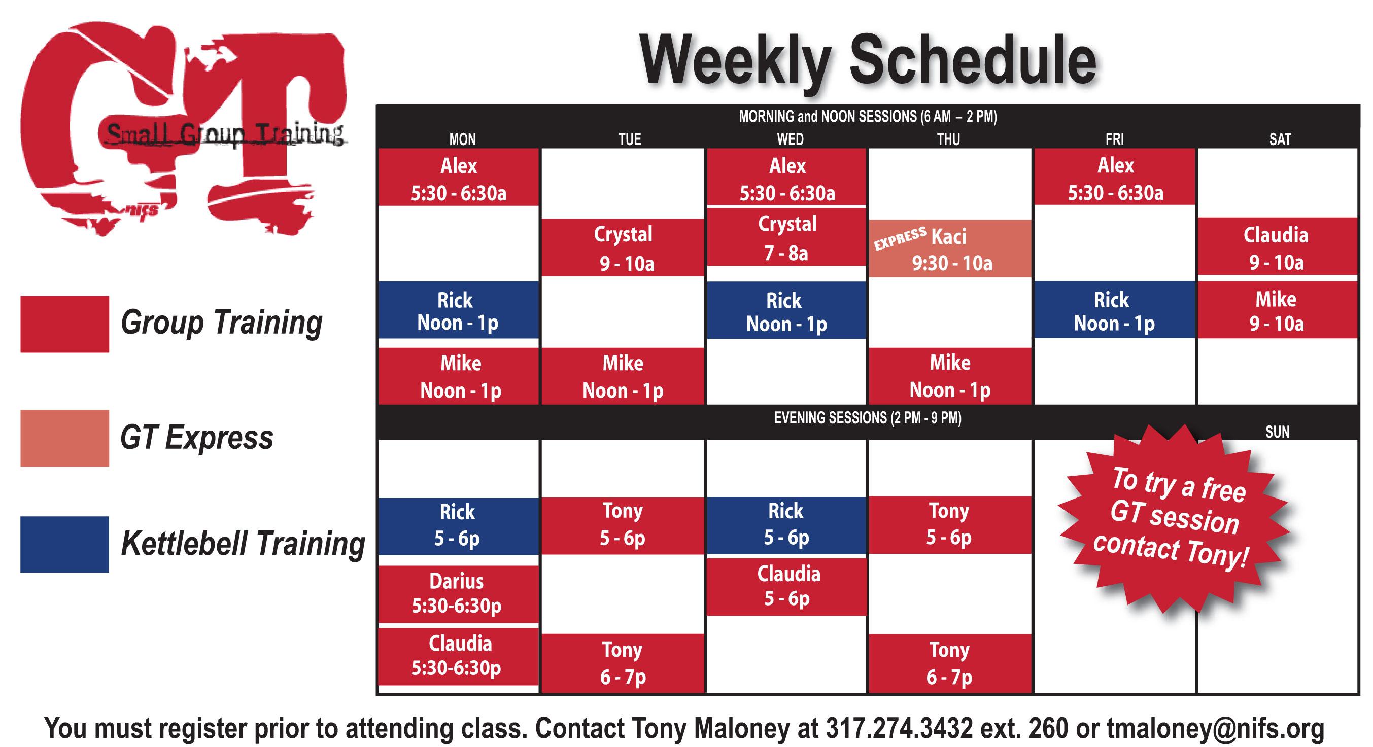GT-schedule_June