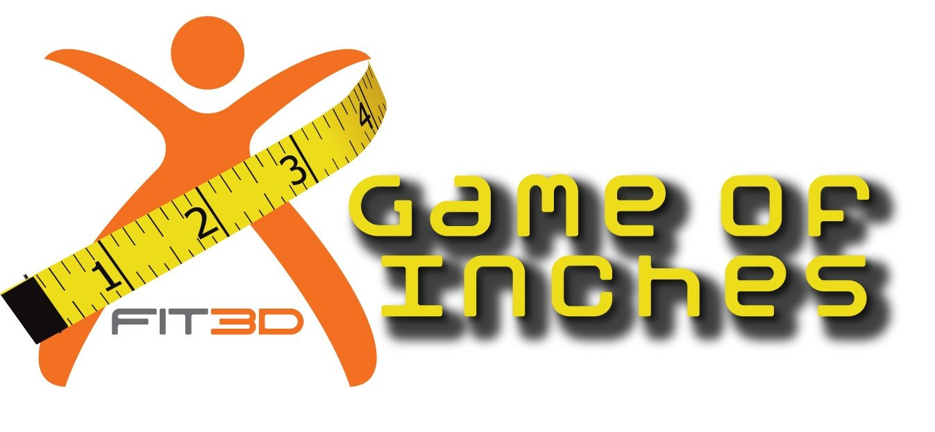 Game-of-inches-logo-final.jpg