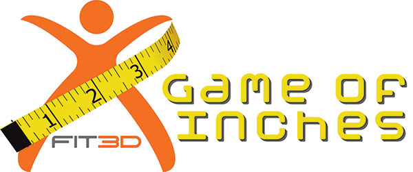 Game_of_inches_logo-1