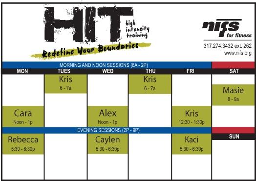 HIT Schedule - Front-1.jpg