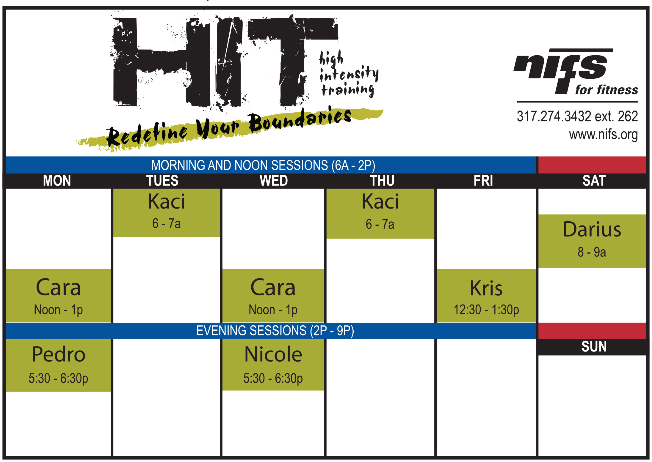 HIT-Schedule_1217