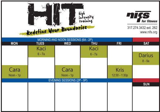 HIT_Schedule.jpg