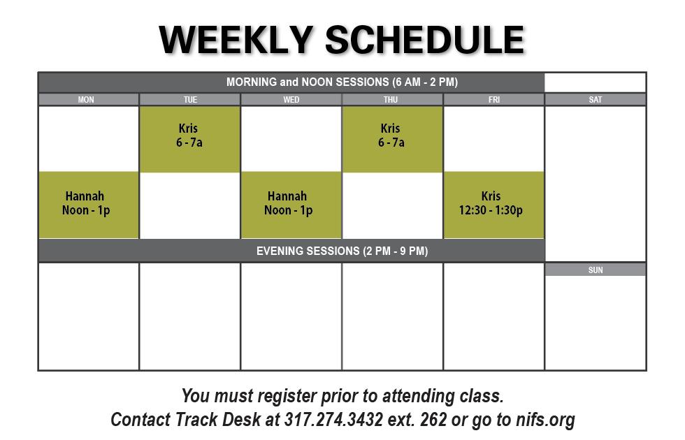 HIt Schedule_June_SS 2