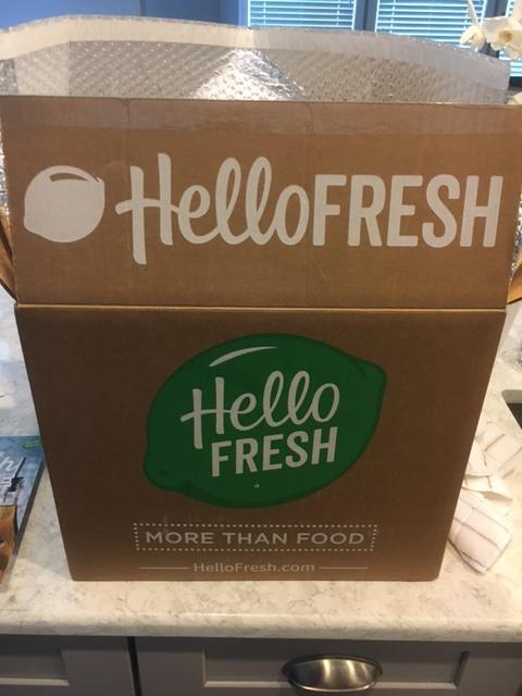 Hello Fresh Box.jpg