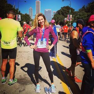 Marathon 2-Chi