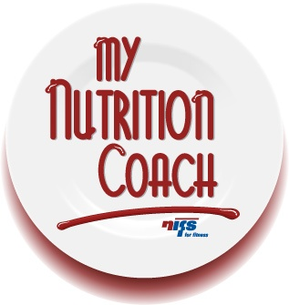 My-Nutrition-Coach-outline-no-back