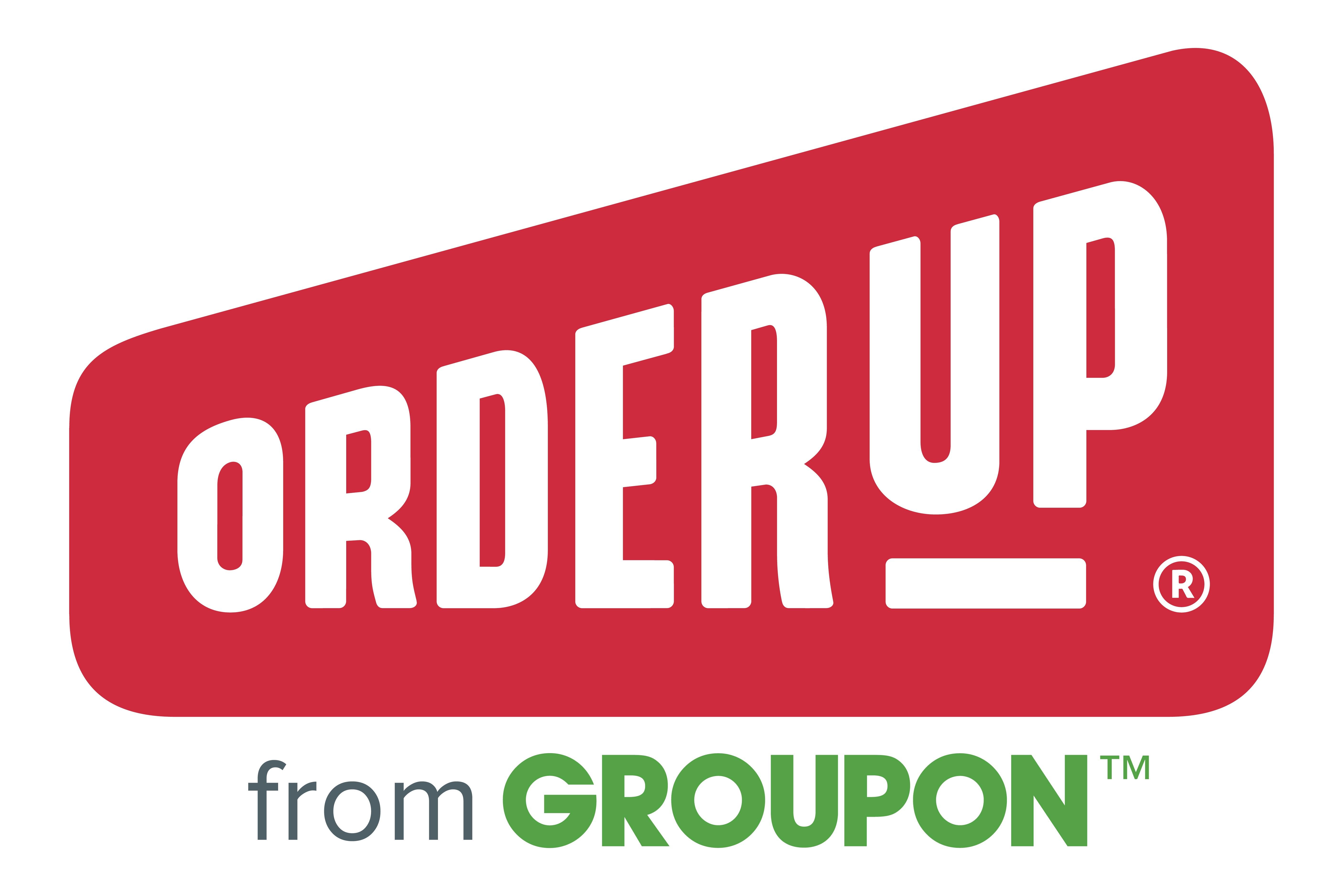 OrderUp-From-Groupon-Logos_RedGreen-Registered.jpg