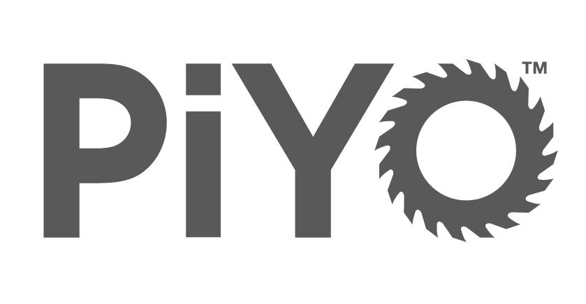 PiYo_LOGO_Gray_M.jpg
