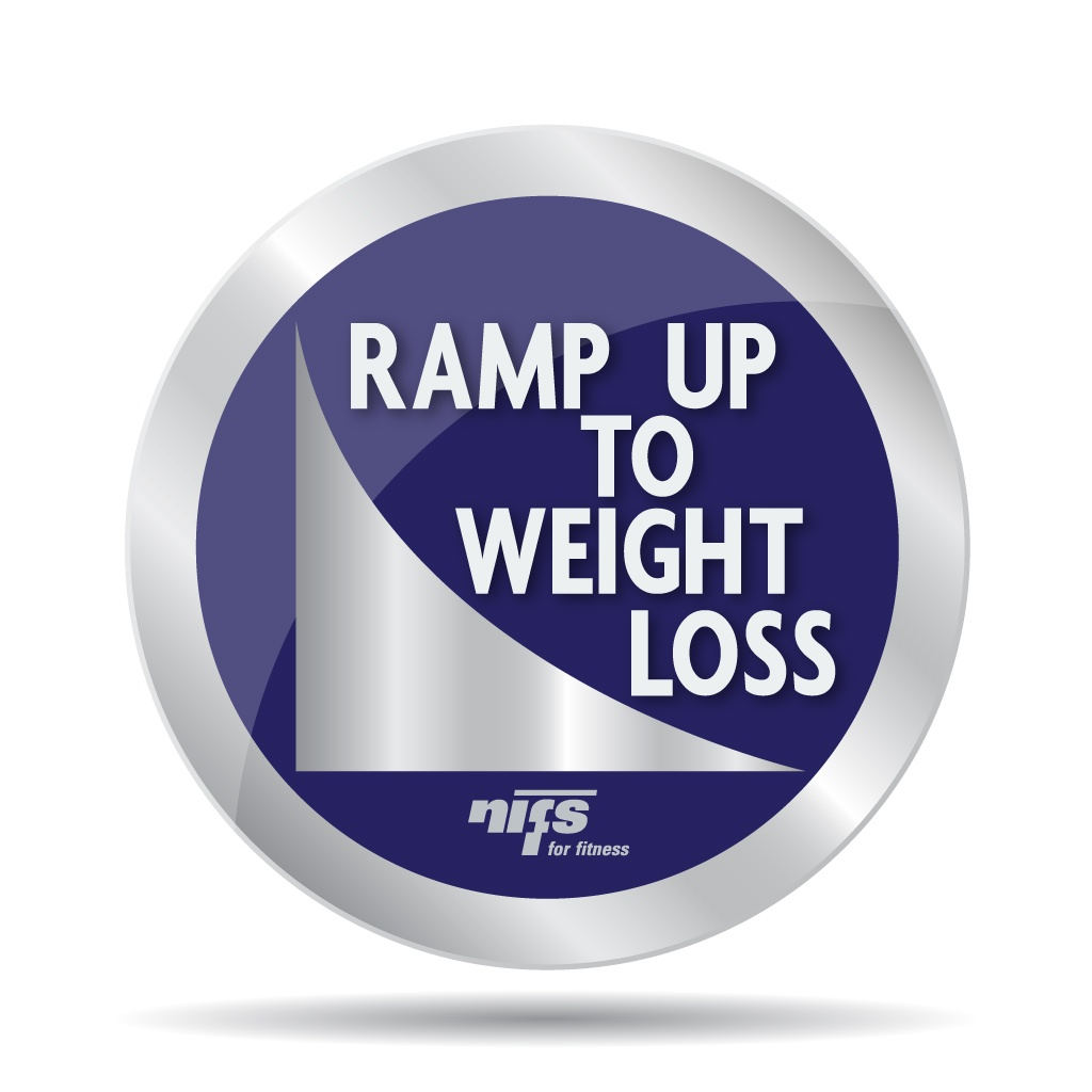 Ramp-up-logo-final.jpg